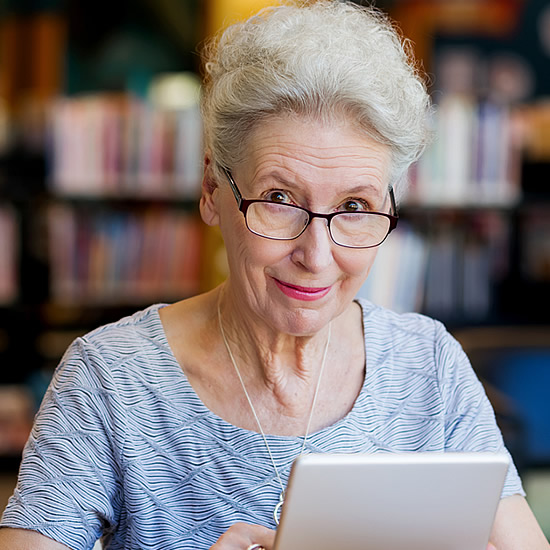 Magnetické hlavolamy Cuts pre seniorov | Cuts-hlavolam.sk