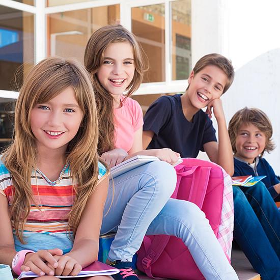 Magnetické hlavolamy Cuts pre deti a školákov | Cuts-hlavolam.sk